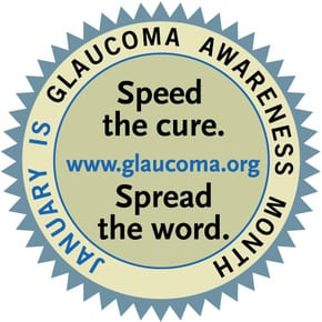 awareness-logo-glaucoma-org-thumb-290xauto-1166