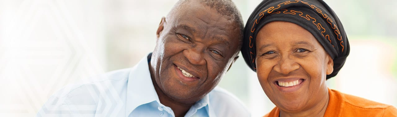 Cataract Surgery with Monofocal Lenses
