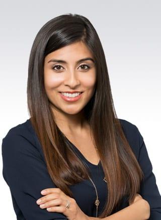 mary-anne-ahluwalia-do-ophthalmologist-glaucoma-specialist