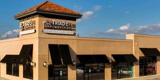Aesthetics & Laser Center Located in Tulsa, Oklahoma