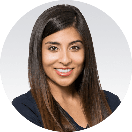 Mary Anne Ahluwalia, D.O. | Ophthalmologist & Glaucoma Specialist