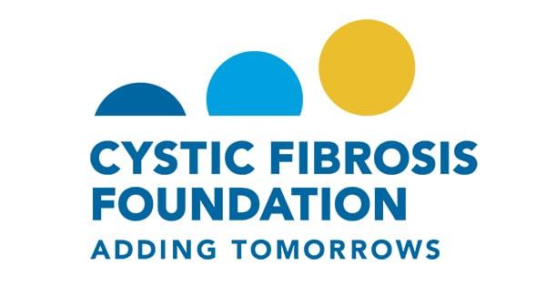 Cystic Fibrosis Foundation