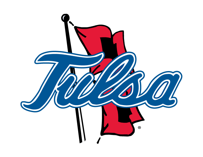 University of Tulsa Athletics