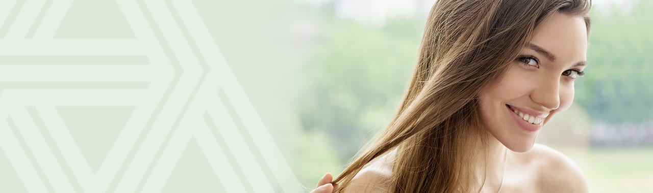 Oculoplastics | Cosmetic Procedures