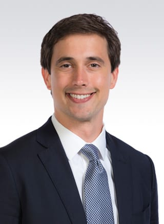 Benjamin Stephens, MD | Ophthalmologist & Refractive Surgery Specialist