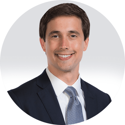 Benjamin Stephens, M.D. | Cornea and Refractive Surgery Specialist