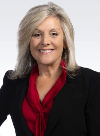 Lisa Mabrey